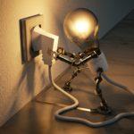 Cómo tramitar y cuánto tarda el certificado Energético según comunidades Españolas