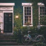 Cédula de habitabilidad: 3 dudas resueltas sobre este trámite para vender piso