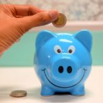Novedades bancarias: cuentas de ahorro con regalos y subidas de rentabilidad
