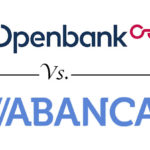 Comparativa de la semana: Hipoteca Open Variable vs. Hipoteca Mari Carmen