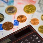 Cómo usar un simulador de hipotecas para saber cuánto podrías pagar cada mes