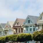 La firma de préstamos hipotecarios se estabiliza: baja un 0,5% en noviembre respecto a 2018