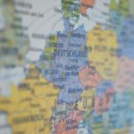 Francés, alemán, americano… ¿cómo se reembolsan los créditos al consumo?