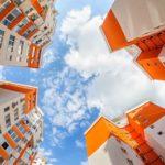 3 hipotecas para segunda vivienda con unas condiciones únicas