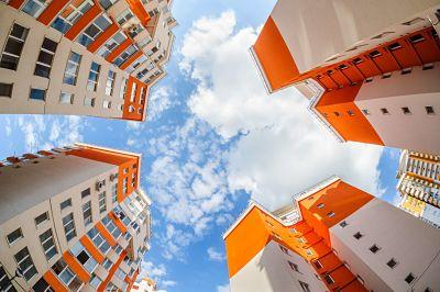hipotecas segunda vivienda