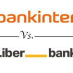 Comparativa de hipotecas baratas: Bankinter vs. Liberbank