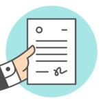 La FEIN de la hipoteca contiene las respuestas a todas nuestras preguntas