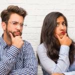 3 preguntas incómodas que tenemos que aclarar antes de pedir un préstamo en pareja