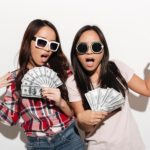 Las mejores cuentas nómina de junio de 2020: elige regalos o rentabilidad