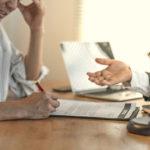 4 pasos para reclamar los gastos de hipoteca que pagaste injustamente