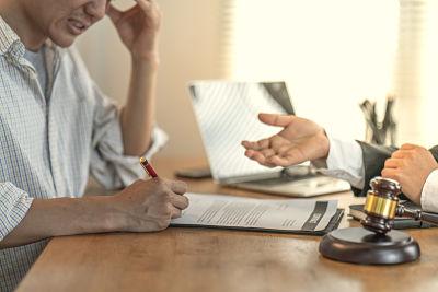 Podemos reclamar los de gastos de hipoteca que pagamos de más
