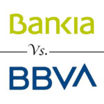 Comparativa de hipotecas variables: Bankia vs. BBVA