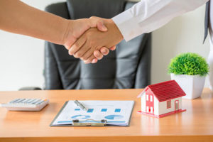 con la ampliación de hipoteca podemos incrementar capital o prolongar plazo