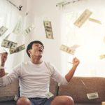 ¿Tienes 20.000 euros ahorrados? Gana hasta 2.850€ sin arriesgarlos