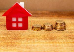 reclamar plusvalia municipal al vender casa