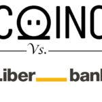 Comparativa de hipotecas sin comisiones de apertura: Coinc vs. Liberbank