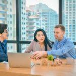 ¿Es posible negociar la comisión y la exclusividad con una inmobiliaria?