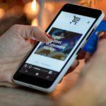 Los pagos con tarjetas 'contactless' se triplicarán hasta los 6 billones de dólares