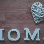 3 hipotecas a interés fijo con unas condiciones que te harán tilín