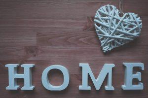 Las mejores hipotecas fijas