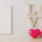 """Amor a primera """"visita"""": cómo conquistar a un comprador y vender tu piso en tiempo récord"""