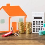 ¿Vale la pena contratar otros productos para abaratar mi hipoteca?