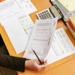El 48% de los préstamos personales cobra una comisión