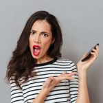 """¿Es mi móvil compatible con la """"app"""" de mi banco?"""