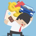 La ejecución hipotecaria se puede frenar: 4 formas de evitar un desahucio