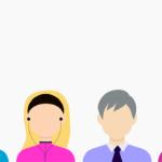 Test: ¿cuál es tu perfil de inversor? Descúbrelo en 5 preguntas