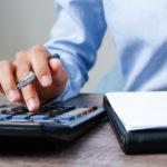 Calcular hipotecas: cuál será mi cuota y cuánto pagaré en total