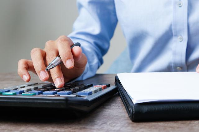 Calcular hipotecas nos ayuda a comparar