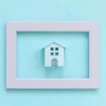 3 trucos de marketing inmobiliario que nos pueden ayudan a vender rápido nuestro piso