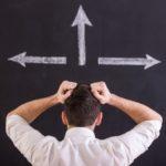 Compara y decide: 3 diferentes vías para vender tu piso