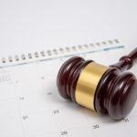 Maratón de sentencias sobre cláusulas abusivas: tarjetas de crédito e IRPH