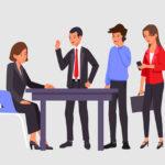 Cómo conseguir financiación con un bróker hipotecario en cuatro pasos
