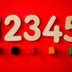 5 préstamos personales que podemos conseguir sin vinculaciones