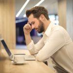 3 situaciones en las que un extracto bancario te puede ayudar