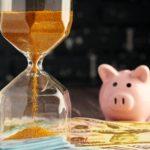 Últimos días para beneficiarte de la rentabilidad de WiZink