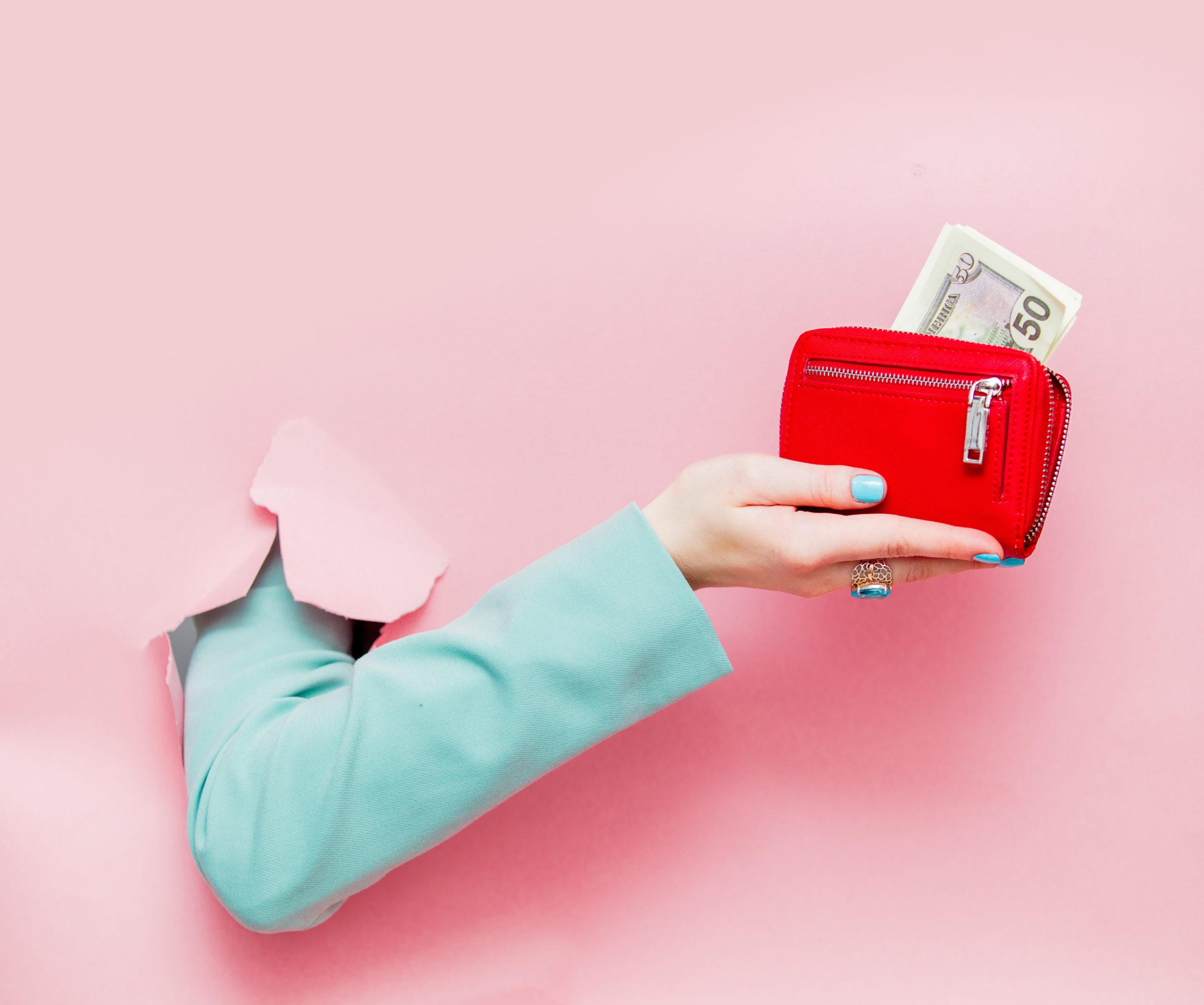 calcular cuota tarjeta de credito