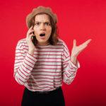 ¿Qué puedo hacer si no recibo llamadas para ver mi piso en venta?