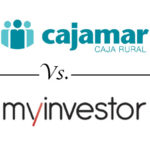 Comparativa de hipotecas variables: Cajamar vs. MyInvestor