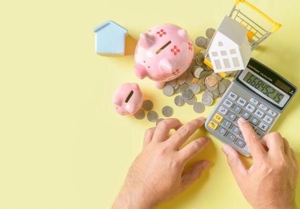 no pagar irpf por vender la vivienda habitual