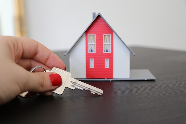 Adquirir una vivienda sin entrada