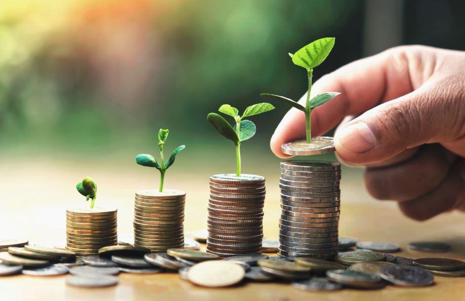 Ahorradores y depósitos