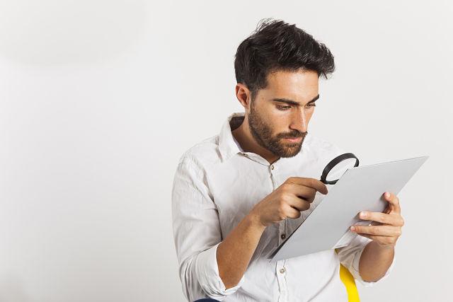 cómo saber si tengo cláusula suelo en la hipoteca