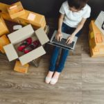 Los clientes de CaixaBank tendrán que autorizar las compras online desde CaixaBankNow