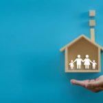 Gastos venta vivienda: cómo demostrar a Hacienda que podemos acogernos al beneficio de reinversión
