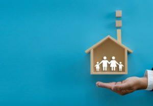 vender una casa para comprar otra y no pagar IRPF por vivienda habitual