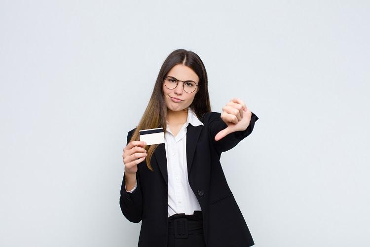 comisiones caixabank tarjeta de debito